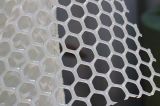 Сетка предохранителя вала HDPE пластичная