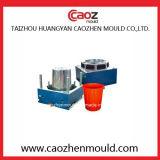 Generi differenti di stampaggio ad iniezione di plastica di Trashbin del pedale