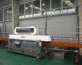 デジタル表示装置のSagertecからのガラスエッジング機械