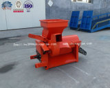 Quality e Best superiores Efficiency Tratora Corn Thresher para Sale