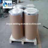 Fio de soldadura Er70s-6 do MIG das ligas de alumínio do tanoeiro