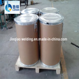 Fassbinder-Aluminiumlegierungen MIG-Schweißens-Draht Er70s-6