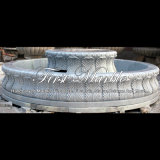 Piscina de Metrix Carrara para la decoración casera Mpl-103