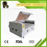 La meilleure qualité et la machine de découpage célèbre de laser de CO2 (QL-6090)