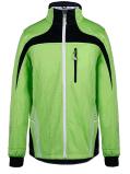Куртка изготовленный на заказ Mens дешевая с капюшоном