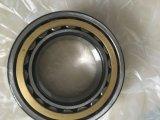 De Japão Koyo St4085 do atarraxamento rolamento 100% de rolo automotriz original