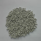 15%MD flammhemmender PC/ABS Legierungs-Plastik
