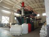 3 Schichten Water Tank Blowing Machine für Life und Agriculture
