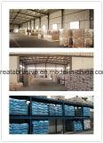 Alumine fondue par Zirconia 40% pour des disques de découpage