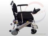 Кресло-коляска электричества 10 времен более длинней жизни