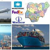 アフリカEasy Shipping Companyに貢献を強化しなさい
