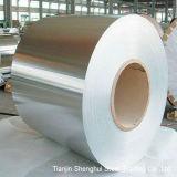 Enroulement expert d'acier inoxydable de fabricant (AISI904L)