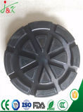 NR Gummiauflagen für das Auto-Anheben und die Steckfassungen