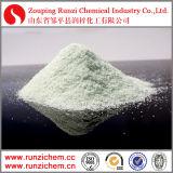 粒状鉄硫酸塩のHeptahydrate