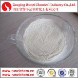 鉄硫酸塩30%の供給の添加物