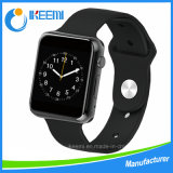 Gu08s Mtk 6260 Carte SIM Android Smart Watch Mobile / Cell Phone