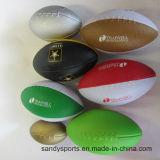 製造業者8インチPUの圧力のフットボール