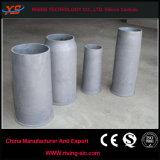 Produits de complexité de carbure de silicium de Rbsic