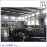 PLC steuern Leistung-Drahtseil-Strangpresßling-Maschine