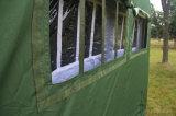 كبيرة قابل للنفخ خيمة [ودّينغ برتي] خيمة لأنّ خارجيّة حادث إطار خيمة