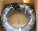 Tubo flessibile del freno idraulico di SAE J1401 con il certificato del PUNTINO