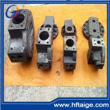 De hydraulische Vervangstukken van de Motor van de Zuiger