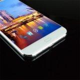 De vierling-Kern van Smartphone van 5.25 Duim 4G Mobiele Telefoon met 13MP Camera