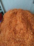 100% Hand - gemaakte 50g/Pieces de Bevroren Loempia van de Verse Groente