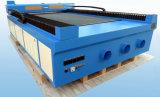 Hochgeschwindigkeits-/Energien-Laser-Scherblock für Metall/Stahl/Holz/Plexiglas