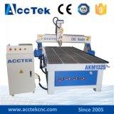 Jinan 중국 싼 좋은 품질 목공 CNC 대패 1325년 의 세륨, 판매를 위한 ISO Certicate를 가진 CNC 조각 절단기