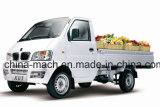 الصين رخيصة/[لووست] [دونغفنغ/دفك/دفم] [رهد/لهد] شاحنة مصغّرة/شاحنة صغيرة/مصغّرة شحن شاحنة/[فن] مصغّرة/مصغّرة [سملّ] شاحنة