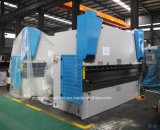 Freno della pressa idraulica di CNC Pbh-125ton/4000