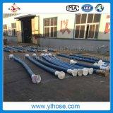 عال ضغطة [هيغقوليتي] [لرج ديمتر] ماء خرطوم يجعل في الصين