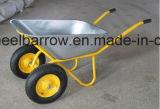 65 L Rad-Eber Wb6400 vom Hersteller in China