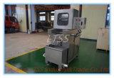 Machine automatique d'injecteur de saumure de haute performance