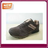 Chaussures occasionnelles de sport chaud de vente pour les hommes