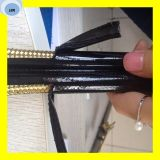 優れた品質の高く、中型圧力化学繊維の編みこみのゴム製樹脂R7のホース