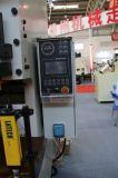Пневматическая машина пробивая давления высокой эффективности муфты трением (серии JH21)