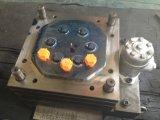 Moulage de fiche de l'évent RM0301040, moulage de fiche de l'évent Ns120, moulage de fiche d'évent de caisse de batterie