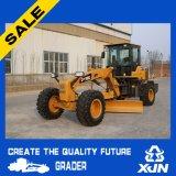 Classeur de moteur de Xjn Py980 de machines de construction mini petit