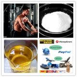 최신 판매 Prednisone 21 아세테이트 스테로이드 호르몬 CAS125-10-0