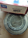 Подшипник завальцовки подшипника ролика конусности Bt1b243150/Qcl7c SKF Non стандартный
