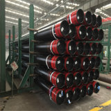 Casing Pipe/Pipe/API/API Pipe/Casing /OCTG/API OCTG/Seamless/Seamless Pipe/Steel Pipe