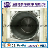 熱いSale Customized Polished Molybdenum Crucibles、Highquality Molybdenum CrucibleまたはVacuum FurnaceのためのCrucibles