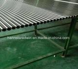 ASTM Buizen Van uitstekende kwaliteit van de Pijpen van het Roestvrij staal van de Diameter van 300 Reeksen de Kleine Naadloze