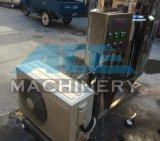 Réservoir de refroidisseur de lait d'acier inoxydable avec à couvercle serti (ACE-ZNLG-Q0)