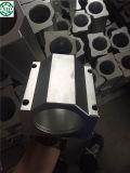 線形滑り軸受の線形スライドの単位SBR10uu SBR13uu SBR16uu