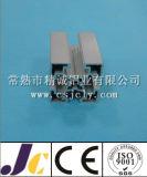 Le meilleur profil en aluminium des prix 45*45, profil en aluminium d'extrusion (JC-P-80062)