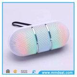 Диктор формы 30u цветастый миниый СИД беспроволочный Bluetooth капсулы