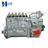 Van de de dieselmotormotor van Cummins delen 4937514 6LT brandstofinjectiepomp